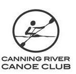 CRCC logo 2