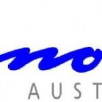 Canoe South Australia Logo